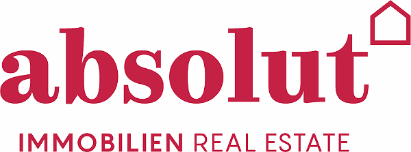 Absolut Immobilien real estate GmbH.