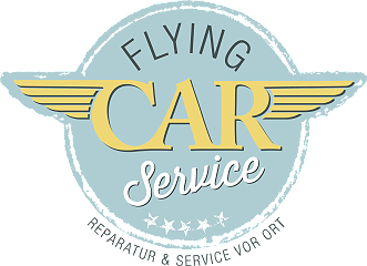 Flying Car Service GmbH