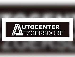 Autocenter Atzgersdorf