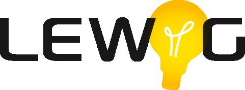 LEWOG - Leondinger Wohnerlebnis GmbH