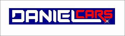 Logo von Daniel Cars