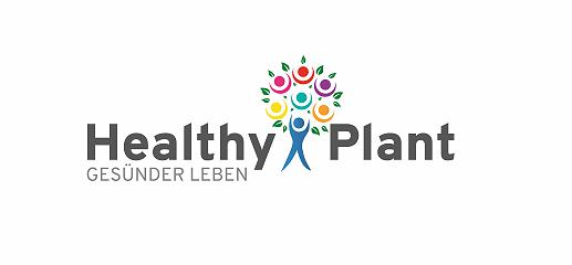 Pannhartek healthy-plant