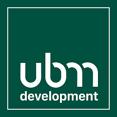 UBM Development Österreich GmbH