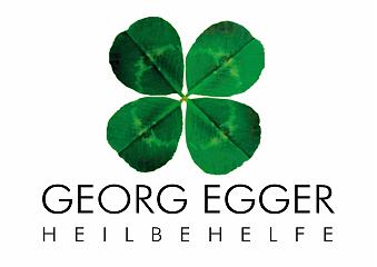 GEORG EGGER & Co.Ges.m.b.H.