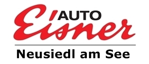 Eisner Auto Neusiedl