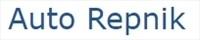 Logo von Auto Repnik
