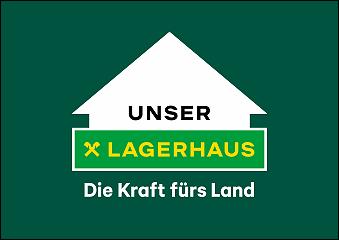 Lagerhaus-Technik