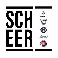 Auto Scheer GmbH & Co KG