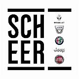 Logo von Auto Scheer GmbH & Co KG