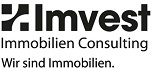 Imvest Immobilien Consulting GmbH & Co KG