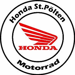 Christian Hager GmbH | Honda-St. Pölten