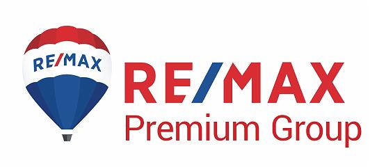 RE/MAX Premium Group / WohnFaktur GmbH