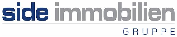 Side Development GmbH