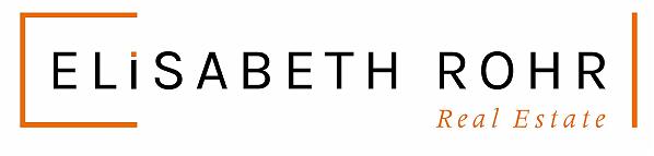 Elisabeth Rohr Real Estate e.U.