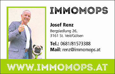 Immomops GmbH