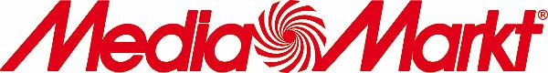 MediaMarkt Haid Center GmbH