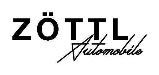 Zöttl Automobile GmbH