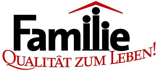 """""""Familie"""" gemeinn. Wohnungs- u. Siedlungsgen.m.b.H"""