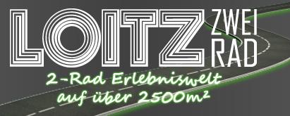 Motorrad Loitz GmbH