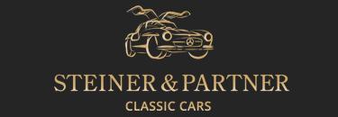 Auto-Wienmitte Steiner & Partner