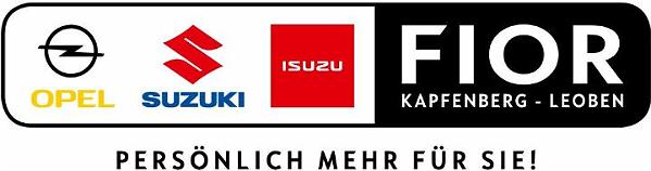 Fior GmbH