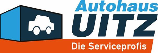 Autohaus Uitz GmbH
