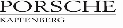 Logo von Porsche Kapfenberg