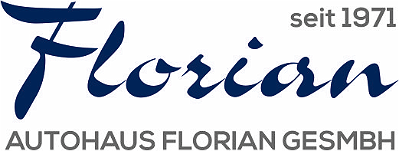 Logo von Florian GesmbH