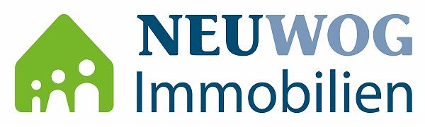 NEUWOG Immobilientreuhand GmbH