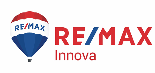 RE/MAX Innova in Braunau / Innova Immobilien GmbH