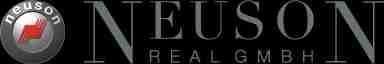 NEUSON Real GmbH