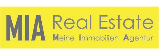 MIA Real Estate e.U.