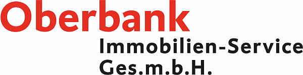 Oberbank Immobilien-Service GesmbH
