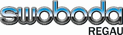 Logo von Automobile Swoboda Regau GmbH