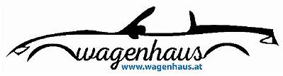 Logo von Schausberger KFZ Teile GmbH