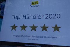 Logo von Alexander's Automobile