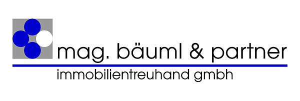 Mag. Bäuml & Partner Immobilientreuhand GmbH