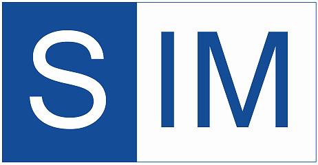 Stimpfl Immobilienmanagement GmbH