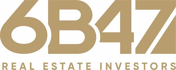 6B47 Real Estate Investors
