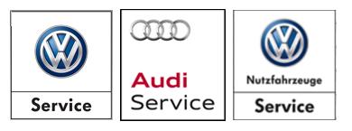 Logo von Autohaus Gramatneusiedl im Raiffeisen Lagerhaus Wiener Becken