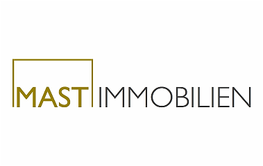 MAST Immobilien