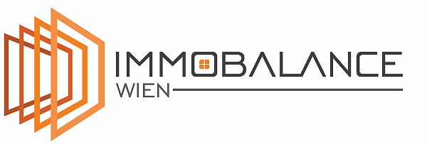 Immobalance Gabriele Koschier-Figl