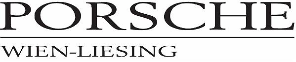 PORSCHE WIEN - LIESING
