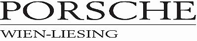 Logo von PORSCHE WIEN - LIESING