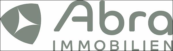 ABRA IC GmbH
