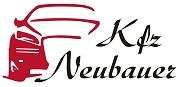 Logo von FSN GmbH