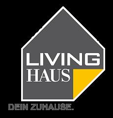 Fa. Kehm - Handelsvertretung der Living Fertighaus AT GmbH