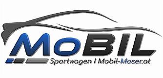 Logo von Mobil-Moser.at -Simon Moser