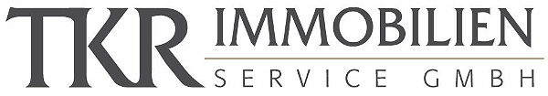 TKR Immobilienservice GmbH