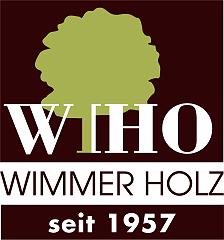 Wimmer Holz Rupert Wimmer GmbH & Co KG
